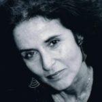 Profile picture of Debi Alper