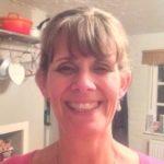 Profile picture of Karen Telling