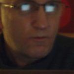 Profile picture of Alan Rain